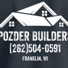 Avatar for Pozder Builders LLC