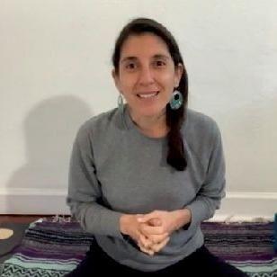 Avatar for Ligia Gómez