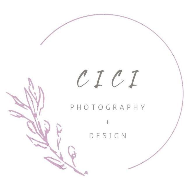 Cici Photography + Design