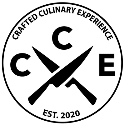 Avatar for Crafted Culinary Experience