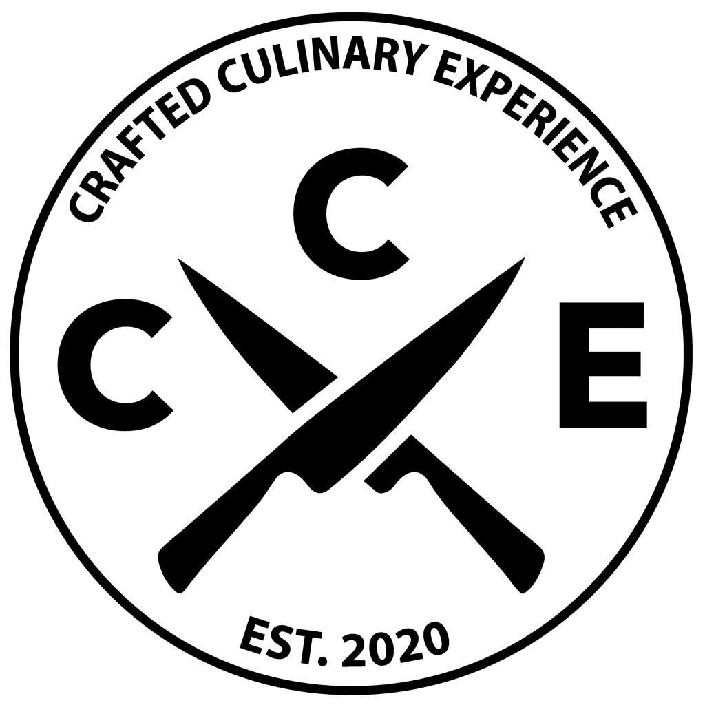 Crafted Culinary Experience