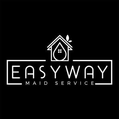 Avatar for Easyway Maid Service