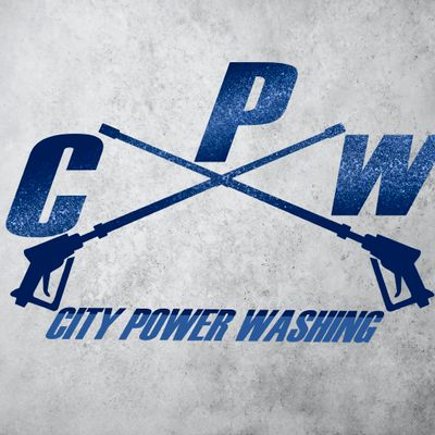 Avatar for City Power Washing