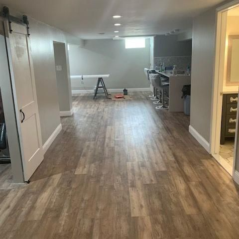 Construction and Remodeling Services