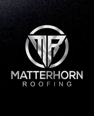 Avatar for Matterhorn Roofing
