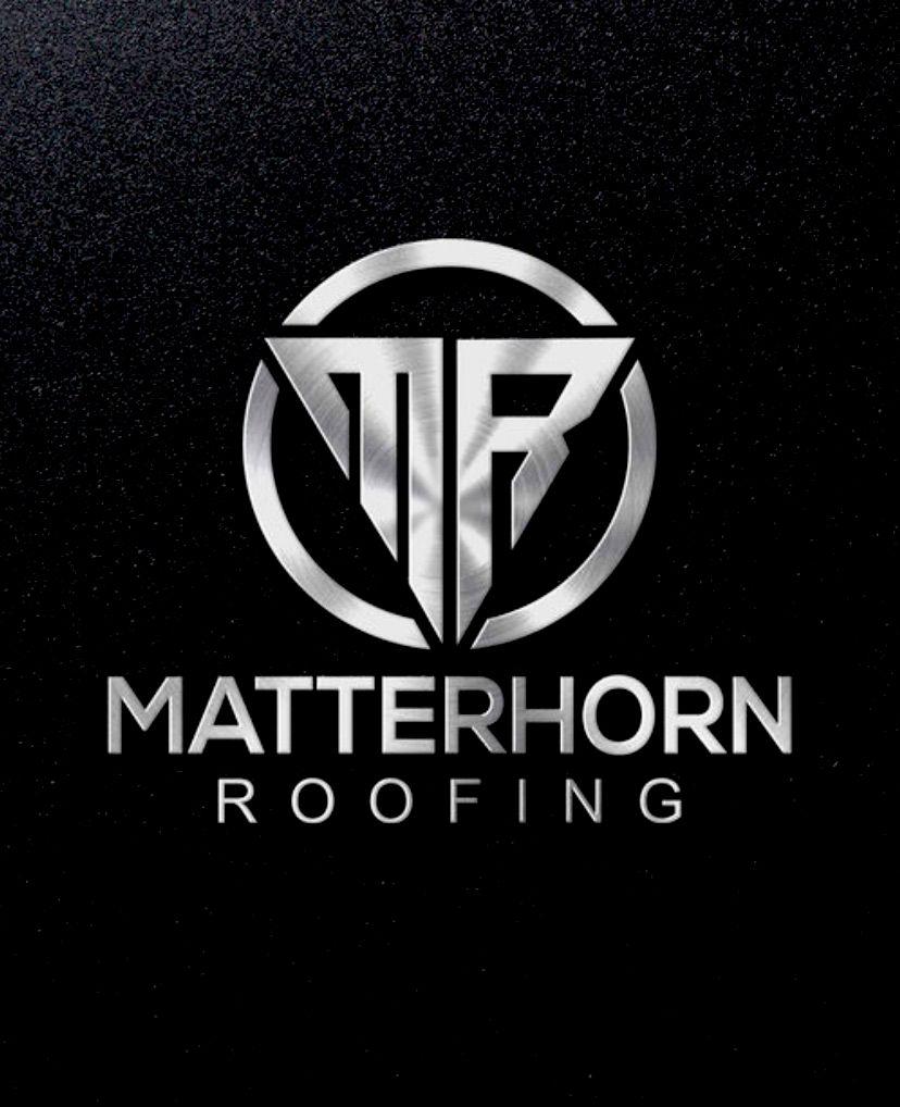 Matterhorn Roofing
