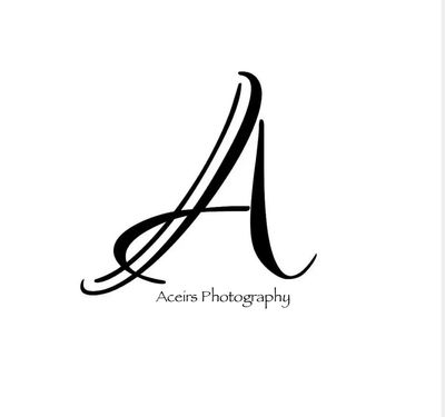 Avatar for Aceir's Photography