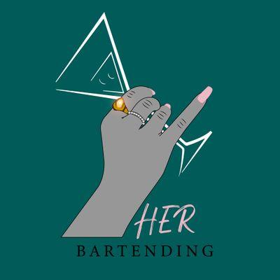 Avatar for HER.Bartedning