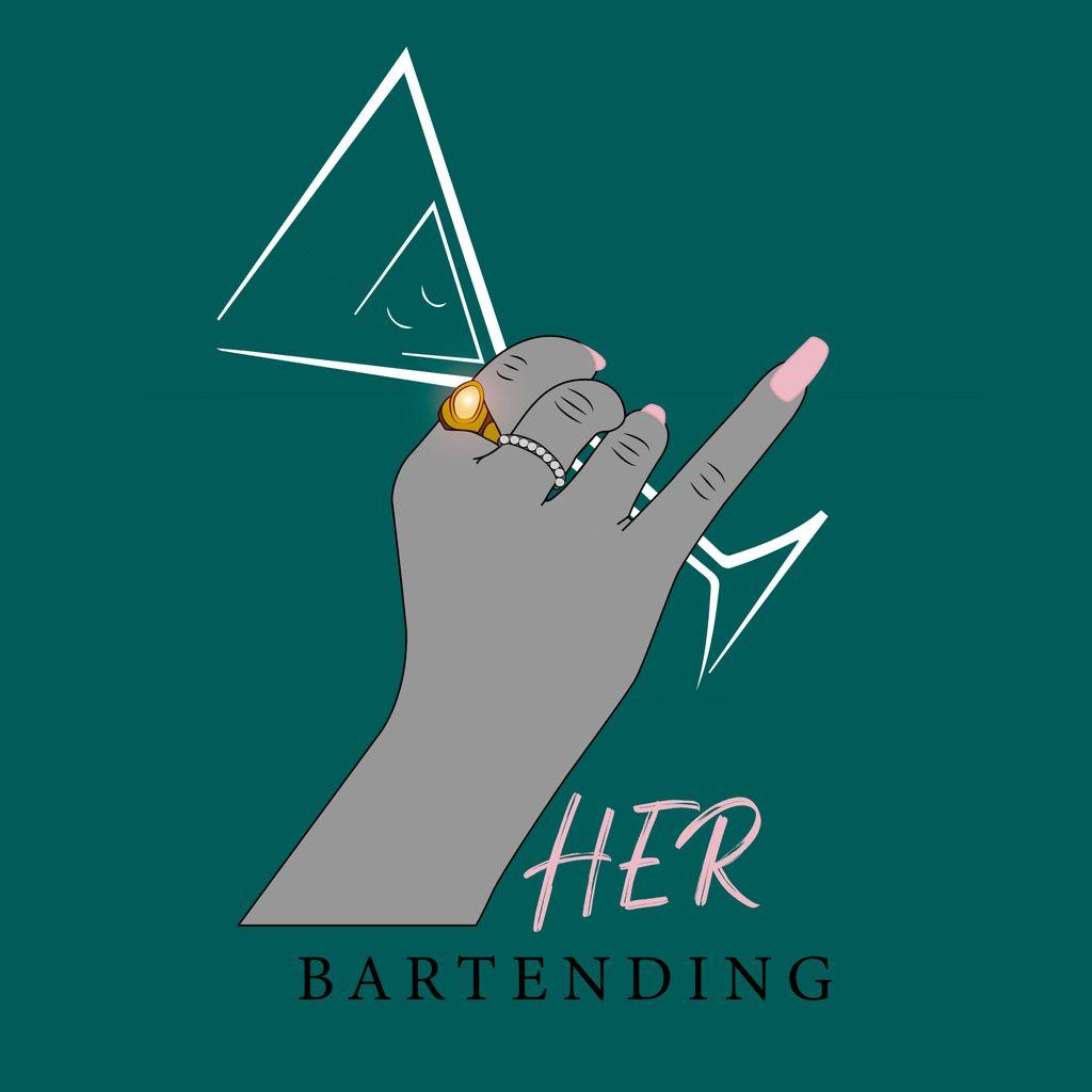 HER.Bartedning