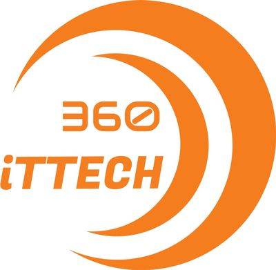 Avatar for iTTECH360