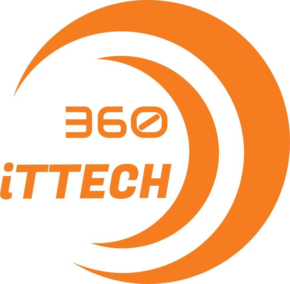 iTTECH360