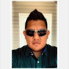 Avatar for Elman Juarez
