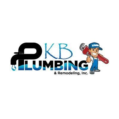 Avatar for KB Plumbing & Remodeling, Inc.