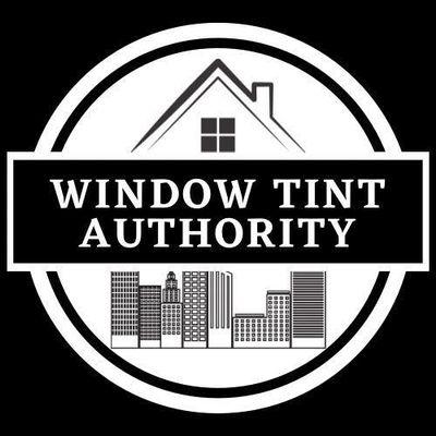 Avatar for Window Tint Authority