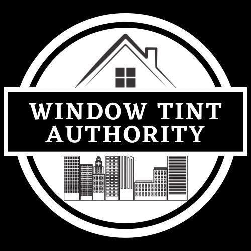 Window Tint Authority