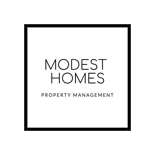 Modest Homes Property Maintenance