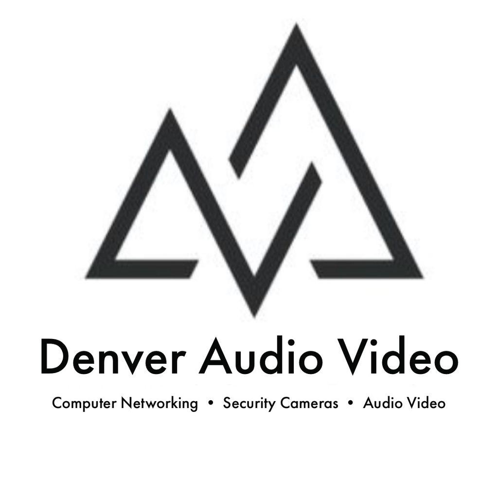 Denver Audio Video LLC