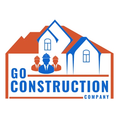 Avatar for GO Construction Company