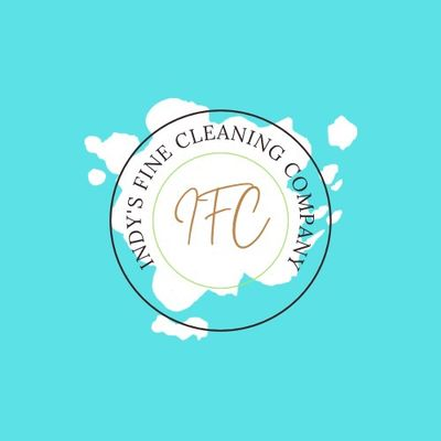 Avatar for Indys fine cleaning company