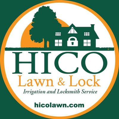 Avatar for HICO Lawn & Lock