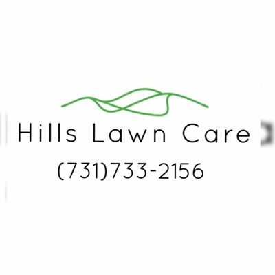 Avatar for Hills Lawn Care
