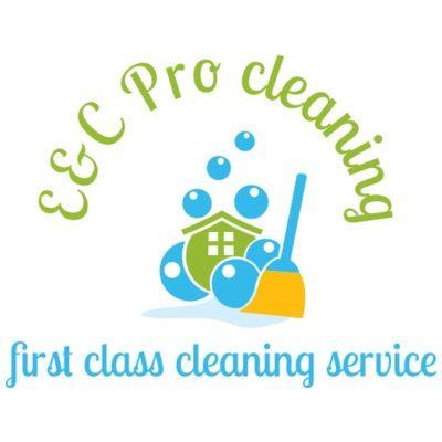 E&C pro cleaning LLC
