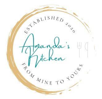 Avatar for Amanda's Kitchen, LLC