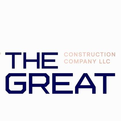 Avatar for The Great Construction Company