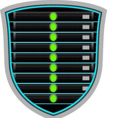 Avatar for Inteli-Shield Flooring