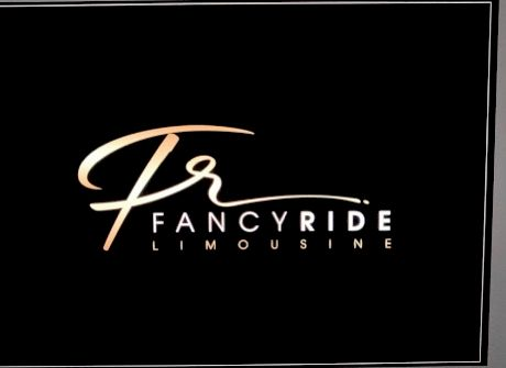 FancyRide Limo