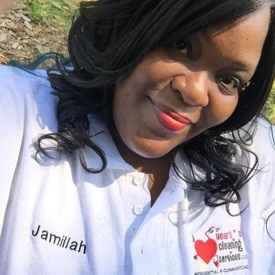 Avatar for Heart's Cleaning Services, LLC