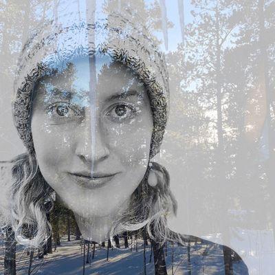 Avatar for Caitlin Eddolls Photography