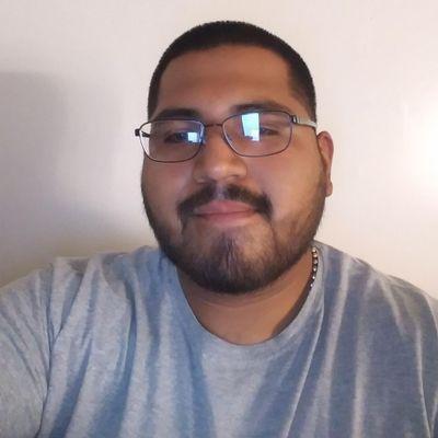 Avatar for Francisco Cruz