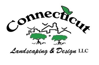 Avatar for Connecticut Landscaping & Design LLC