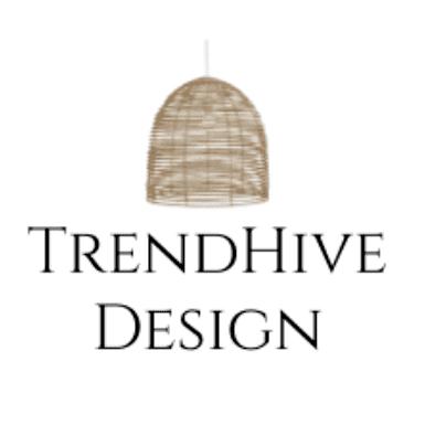 Avatar for Trendhive Design