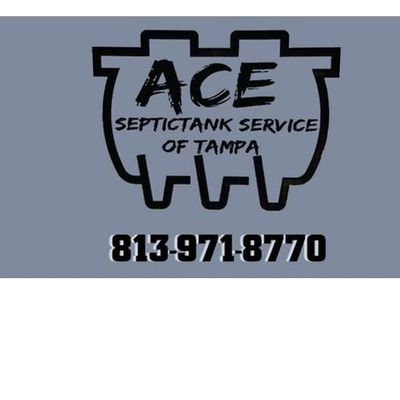Avatar for Ace Septic Tank Service