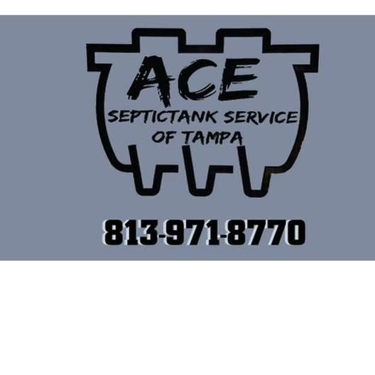 Ace Septic Tank Service