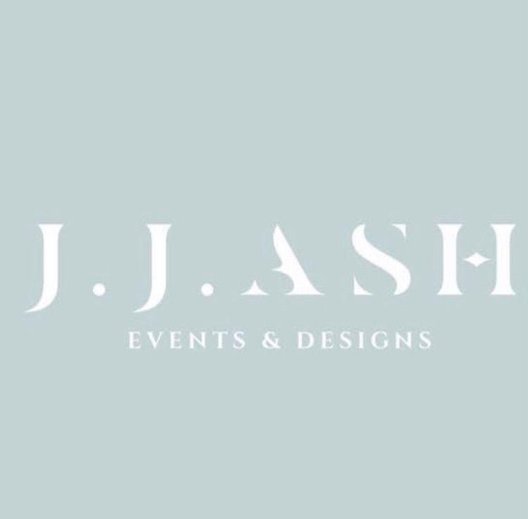Jjash designs