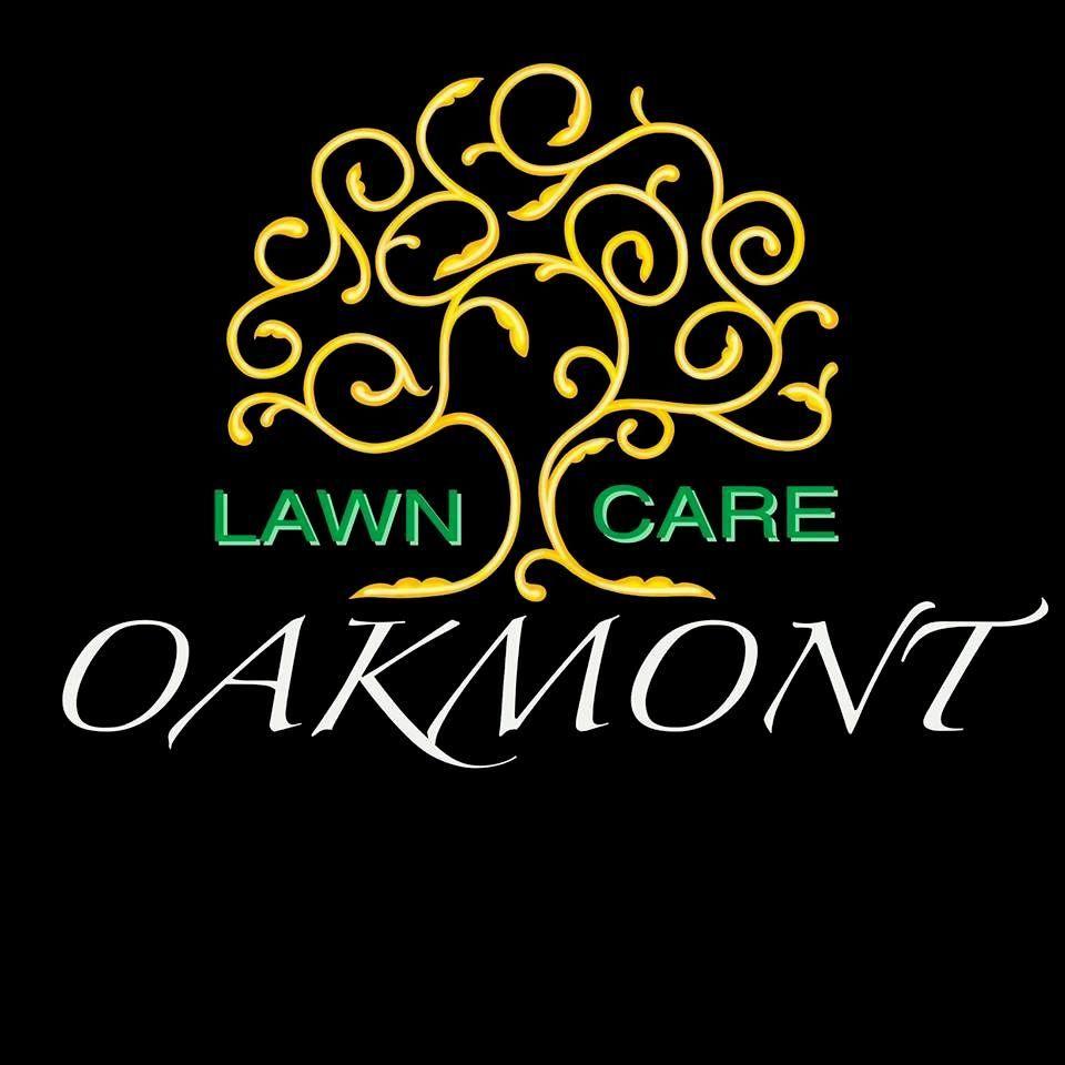 Oakmont Lawncare