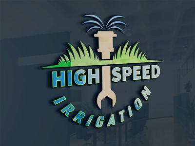 Avatar for HighSpeed Irrigation