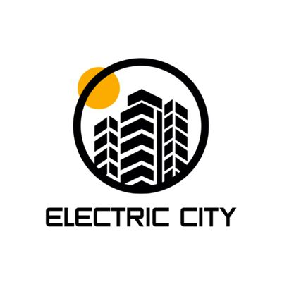 Avatar for Electric City