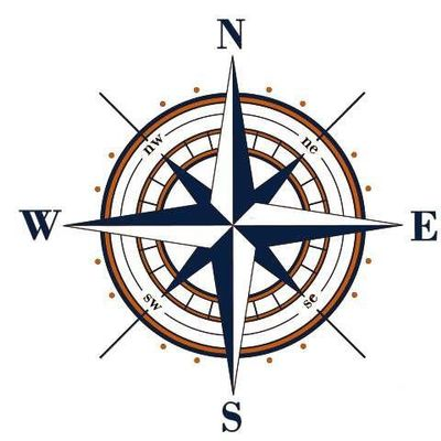 Avatar for Compass Rose Catering & Personal Chef Services