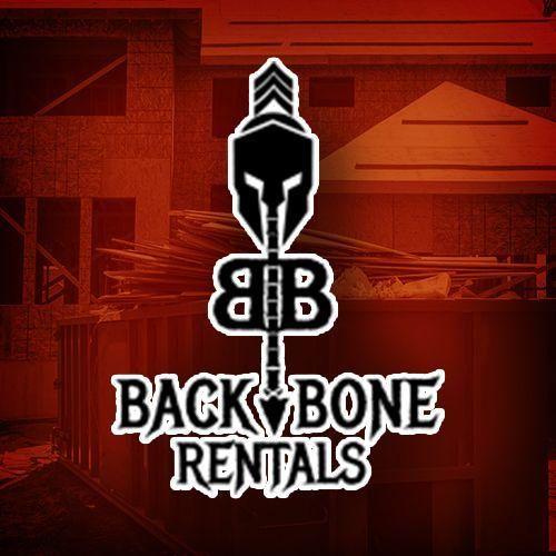 Backbone Services LLC.