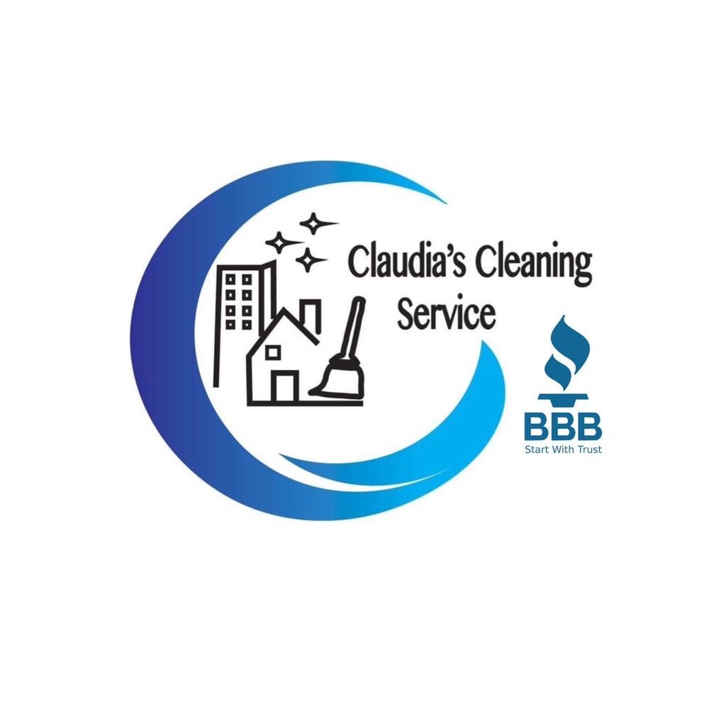 Claudia's Cleaning Service Inc.
