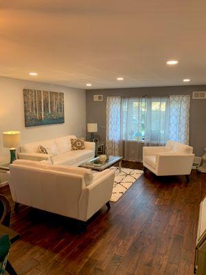 Avatar for Home best choice LLC.