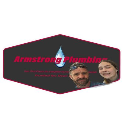 Avatar for Armstrong Plumbing