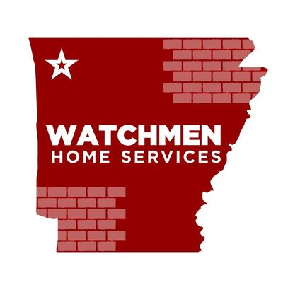 Avatar for Watchmen Home Services