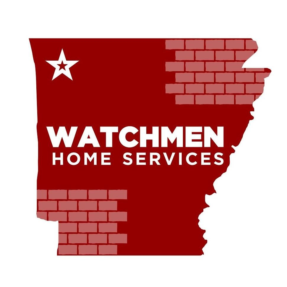 Watchmen Home Services