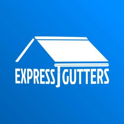 Avatar for Express Gutters
