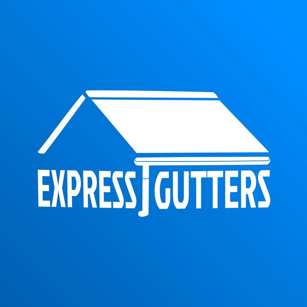Express Gutters